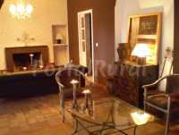 Foto 2 de Casa Rural La Caracola