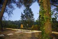 Foto 9 de Casa Rural La Caracola