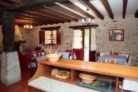 Foto 2 de Casa Rural Goikoetxe