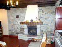 Foto 4 de Casa Rural Goikoetxe