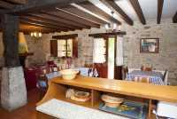 Foto 5 de Casa Rural Goikoetxe