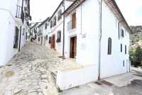 Foto 1 de Casa En Grazalema