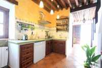 Foto 7 de Casa En Grazalema