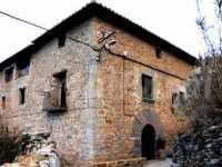 Foto 1 de Casa Rural  Marco