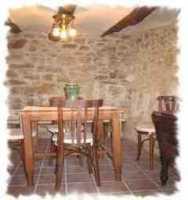 Foto 5 de Casa Rural  Marco