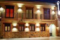 Foto 1 de Apartamentos Turísticos Spa Mirayuste
