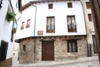 Foto 2 de Casa Rural Samuel Paraca