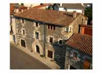 Foto 7 de Can Mau De Sant Feliu De Pallerols