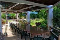 Foto 4 de Casa Rural Los Valeros
