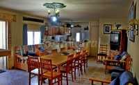 Foto 5 de Casa Rural Los Valeros