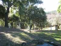 Vista exterior El Pozuelo 1