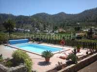 Foto 1 de El Valle De Chira
