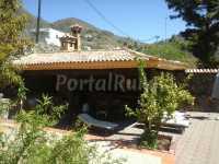 Foto 2 de El Valle De Chira
