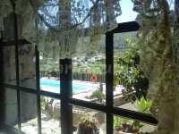 Foto 4 de El Valle De Chira