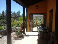 Foto 7 de El Valle De Chira