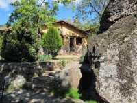 Foto 1 de Hotel Rural El Camino