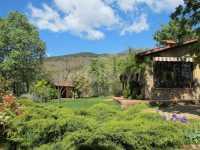 Foto 2 de Hotel Rural El Camino