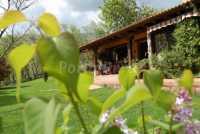 Foto 3 de Hotel Rural El Camino