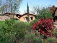 Foto 4 de Hotel Rural El Camino