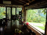 Foto 7 de Hotel Rural El Camino