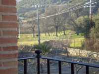 Foto 5 de Los Caños