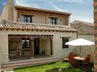 Foto 1 de Villa De Urueña