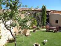 Foto 10 de Villa De Urueña