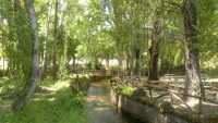 Foto 10 de El Jardin Del Hueznar