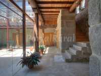 Foto 3 de Casa Da Feiravella