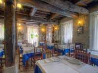 Foto 6 de Casa Da Feiravella