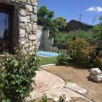 Foto 3 de El Corralillo Casa Rural