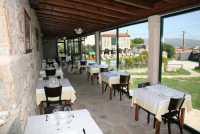 Foto 3 de Hotel Rústico Spa Finisterrae