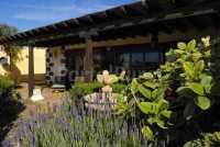 Foto 2 de Casa Rural  Tomaren