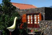 Foto 3 de Casa Rural Aguadara