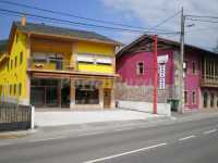 Foto 1 de La Venta Asturias