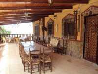 Foto 3 de Casa Rural Villa Campillo