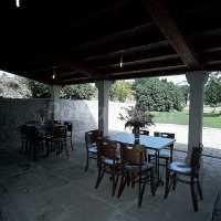 Foto 5 de Hotel Rustico Casa Do Vento