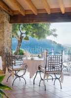 Foto 5 de Finca Hotel Albellons Parc Natural