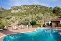 Foto 6 de Finca Hotel Albellons Parc Natural