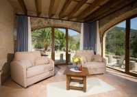 Foto 9 de Finca Hotel Albellons Parc Natural