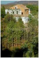 Foto 2 de Hotel Rural Alqueria De Morayma