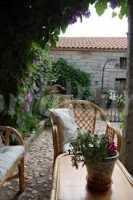 Foto 4 de Casa Rural El Vasar
