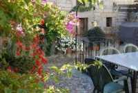 Foto 7 de Casa Rural El Vasar
