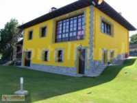 Foto 1 de Apartamento En Casa Rural En Llanes