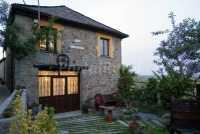 Foto 1 de Casa Rural Margarito