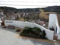 Foto 10 de Casa Del Comandante
