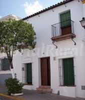 Foto 1 de Casa Rural  Ronda