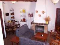 Foto 3 de Casa Rural  Ronda