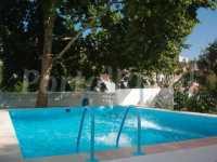 Foto 10 de Casa Rural El Encinar