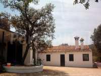 Foto 9 de Casa Rural El Encinar